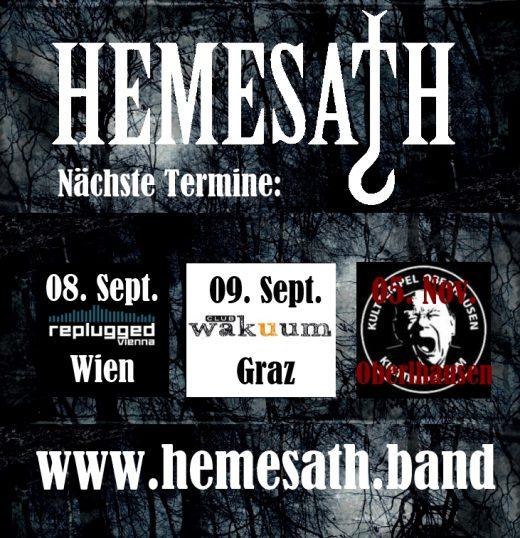 HemTermine001