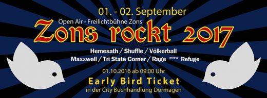 zons-rockt-badge